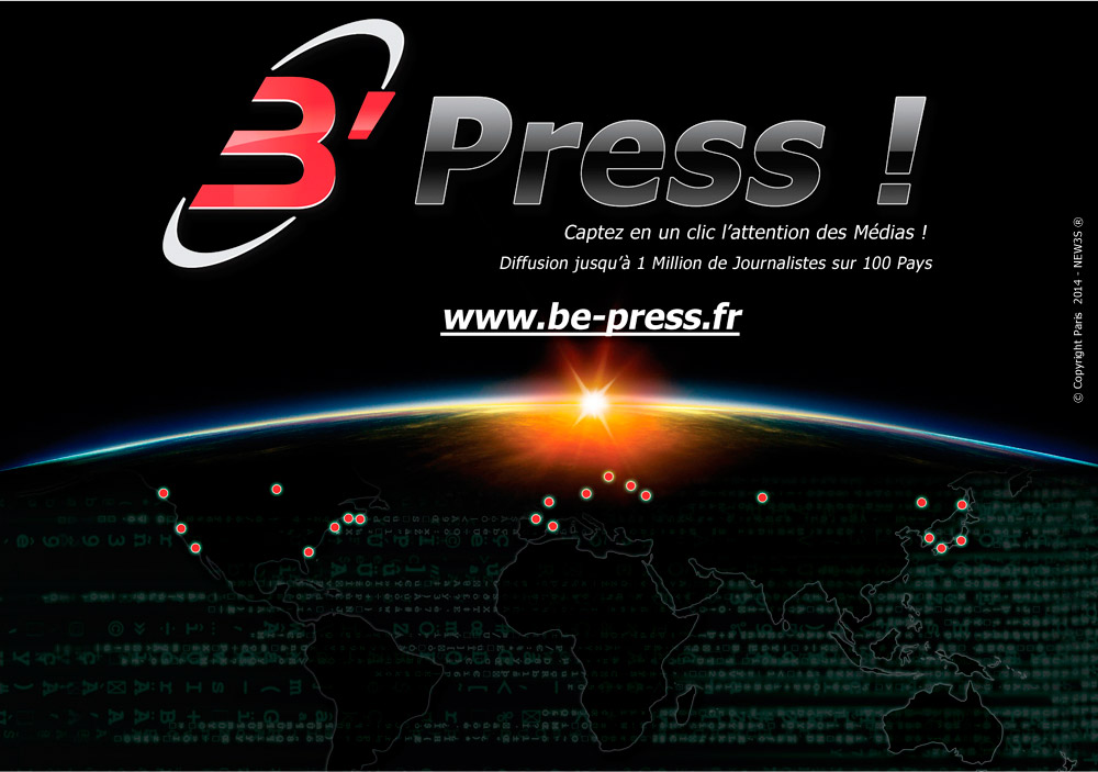 be-press-bpress-press